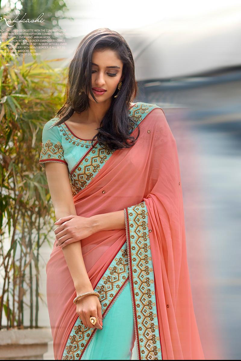 eVasthra designer Salwar